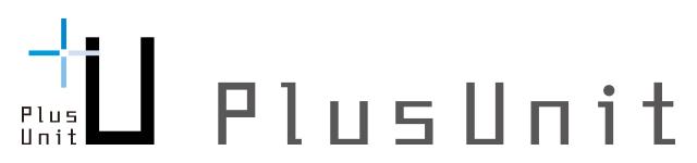 プラスユニット株式会社